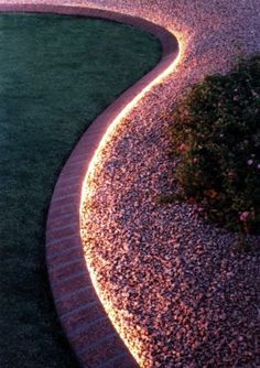 images about rope lights and solar lights on pinterest rope lighting