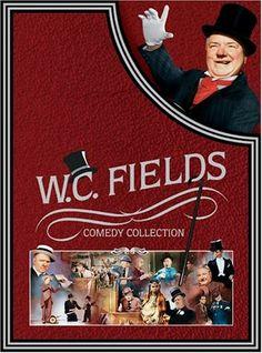 73 W C Fields Ideas Actors Comedians Movie Stars