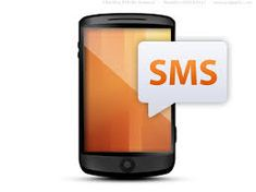 Send Free SMS messages Internationally