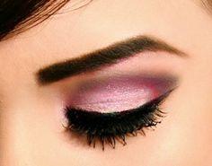 Maquillaje para la primera cita | Guapa Al Instante Blog de belleza