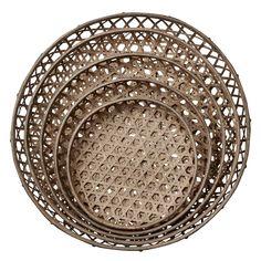 Shiba, Pom Poms, Metallica, Planter Pots, Tray, Rugs, Material, Marrakech, Products