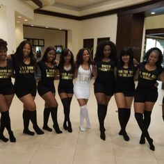 hotel party youknow I always come through w - hotel Hotel Birthday Parties, Hotel Party, 18th Birthday Party, Sweet 16 Birthday, Girl Birthday, Birthday Stuff, 16th Birthday Outfit, Birthday Outfit For Teens, Birthday Goals
