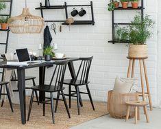 Decor, Furniture, Bar Table, Interior, Chair Design, Dining Table, Table, Table And Chairs, Interior Design