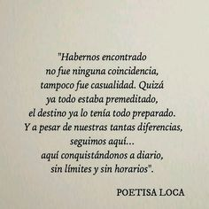 The Words, More Than Words, Favorite Quotes, Best Quotes, Life Quotes, Frases Love, Quotes En Espanol, Merian, Frases Tumblr