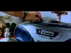 Lage Raho Munna Bhai - favorite scene