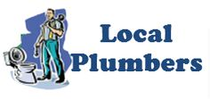 Get a highly optimized plumber website, already ranking on Google for local search terms for your city or suburb. The plumber sites available are professionally designed to get leads for your business. We have the BEST solution for getting local Australian plumbers found on line.  Local Plumbers Web Pages -- http://plumbers.local-365.com/