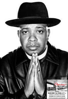 ALL ROADS LEAD TO CHRISTMAS IN BROOKLYN!! DID YOU GET YOUR TIX YET?  Make sure you're in the building for the HOTTEST HOLIDAY CONCERT OF THE SEASON!! See Rev Run perform with his legendary Rap Group Run DMC, the G.O.A.T. LL Cool J featuring DJ Z-Trip, Lecrae, K. Michelle, Diggy and MORE!  Celebrate the Holidays at the Barclays Center on Friday, December 19th! Get tix NOW: http://www.ticketmaster.com/event/00004D5C9FF33227 Presented by AT&T #XMASINBK #CHRISTMASinBROOKLYN