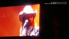 """Chris Stapleton,Part III,""""Fire Away,Tryin' To Untangle My Mind""""Bayou Country Superfest, New Orleans Bayou Country, Chris Stapleton, New Orleans, Mindfulness, Fire, Consciousness"""