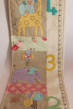 Roxy Creations: Latest Growth charts