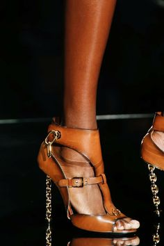tom ford rtw 2014 | tom ford rtw ss 2014 detail shoes