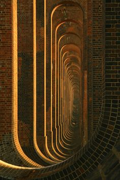 Balcombe Ouse viaduct