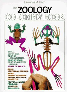 Planet earth worksheet guides idea for rainysnowyicysuper hot for high school biology students and college zoology students as well as for all students of nature this coloring book teaches the structure and function fandeluxe Images