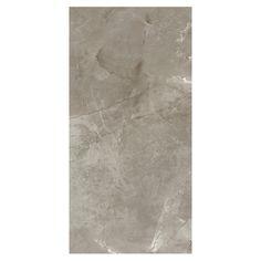 FERRARA range large format 1200 x 600mm ultra-thin marble effect ...
