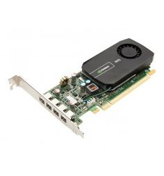 "Buy ""NVIDIA NVS 510 by PNY graphics card"" now in online at discounted prices with FREE next day delivery. Now in stock."