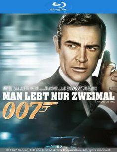 James-Bond-Man-lebt-nur-zweimal-Cover-Blu-ray-4