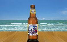 ¡Nueva cerveza artesanal elaborada con miel de trébol y cáscara de naranja! Conócela: http://www.sal.pr/?p=93597