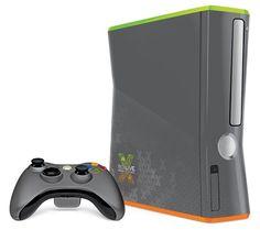 Microsoft gifting 10year anniversary Xbox 360s to longterm loyalists