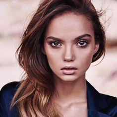 Inka Williams ♥