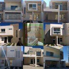 Excelentes casas nuevas listas para que vivas en Fraccionamiento privado. Con 3 recámaras, 2.5 baños, bigarageTenemos varias excelentes opciones desde $1'690,000 hasta $2'190,000Citas:2299069719