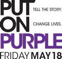 Fight Lupus Logo - Bing Images