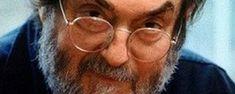 """A lire sur AlloCiné : L'un des plus grands chefs d'œuvre de l'histoire du cinéma, """"2001 : L'odyssée de l'espace"""", ressort en salles. C'est l'occasion ou jamais d'un retour sur l'univers si particulier de son cinéaste légendaire : Stanley Kubrick."""