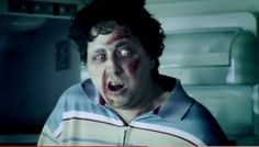 Must Watch: 17 Television Commercials Featuring Zombies