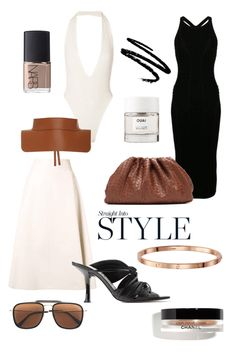 70s Fashion, Star Fashion, Womens Fashion, Spring Summer Fashion, Autumn Fashion, Chic Outfits, Fashion Outfits, Classy Casual, Outfit Combinations