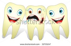 Your  child's Oral Health starts with you!
