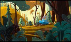 FOREST+SHIP.jpg (1600×957)