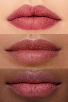 Colourpop Vitamin Sea Orange Terracotta Ultra Blotted Lip on lips Lip Gloss Colors, Lipstick Colors, Lip Colors, True Colors, Jaclyn Hill Palette, Make Up Looks, Lipgloss, Liquid Lipstick, Matte Lipstick