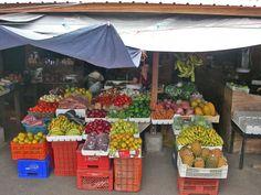 belize belmopan | Where to Live in Belize? Belmopan