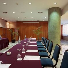 Bristol, Event Room, Conference Room, Rooms, Table, Furniture, Home Decor, Function Hall, Reunions