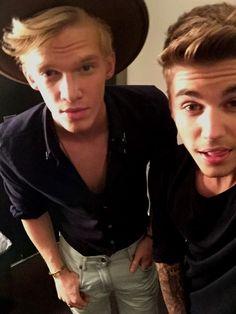 92 Cody Simpson Ideas Cody Simpson Cody Simpson