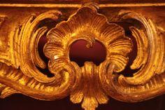 Talha escultura Júlio Leal Baroque, Woodworking, Carving, Candles, Sculpture, Ceramics, Modeling, Prints, Frames