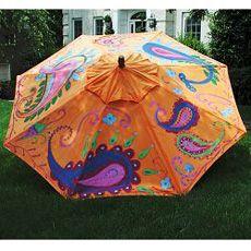 69 Best Painted Umbrella Images Rain Fall Umbrellas Umbrellas