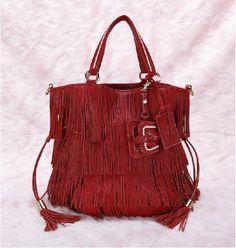 5593d911c7 12 Best LANCEL PREMIER FLIRT HANDBAGS images | Flirting, Handbags on ...