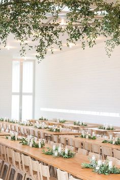 Kelsey and Alec's Light and Bright Minimal and Modern Texan Wedding by Laura Sponaugle Photography - Boho Weddings For the Boho Luxe Bride Country Wedding Dresses, Boho Wedding, Floral Wedding, Wedding Flowers, Wedding Blog, Cowgirl Wedding, Wedding Shit, Country Weddings, Wedding Photos