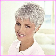pixie Haarschnitt 48 stunning short pixie haircut ideas that will change in 2019 # Short Hairstyles Over 50, Haircuts For Fine Hair, Short Pixie Haircuts, Short Hairstyles For Women, Cool Hairstyles, Layered Hairstyles, Pixie Hairstyles, Hairstyles 2018, Weave Ponytail Hairstyles