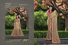 Parchase  This Saree http://gunjfashion.com/