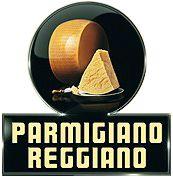 Parmigiano Reggiano - Il sito ufficiale del Consorzio del Formaggio Parmigiano Reggiano