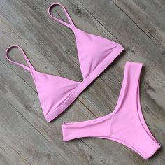 9f12317950 RXRXCOCO 2018 Hot Sexy Brazilian Bikinis Women Swimsuits Top Bandage Bathing  Suit Push Up Swimwear Bikini