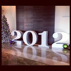 ".@omnihotels's photo: ""Omni Dallas Hotel decor #OmniHotels"""