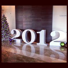 ".@omnihotels's photo: ""Omni Dallas Hotel decor #OmniHotels"""