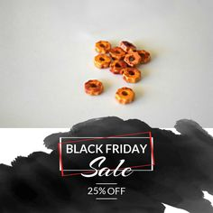 25% OFF on select products. Hurry, sale ending soon!  Check out our discounted products now: https://www.etsy.com/shop/lilczechtreasures?utm_source=Pinterest&utm_medium=Orangetwig_Marketing&utm_campaign=Black%20Friday%20Sale%202016   #etsy #etsyseller #etsyshop #etsylove #etsyfinds #etsygifts #loveit #instagood #instacool #shop #shopping #onlineshopping #instashop #musthave #instafollow #photooftheday #picoftheday #love #OTstores #smallbiz #sale #instasale