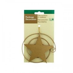 Bulk Buys Star Package Ornament Decoration bulk buys http://www.amazon.com/dp/B00G0PJAV4/ref=cm_sw_r_pi_dp_HK25wb1CS35X2