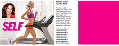 self-treadmill-minka-kelly