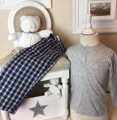 Mein Zara Home Kids Schlafanzug Gr.18 Monate / 86 cm Neu von Zara! Größe 86 für 12,00 €. Schau´s dir an: http://www.mamikreisel.de/kleidung-fur-jungs/zweiteilige-schlafanzuge/45797729-zara-home-kids-schlafanzug-gr18-monate-86-cm-neu.