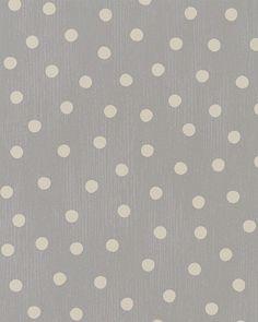 1000 ideas about papier peint 4 murs on pinterest papier peint vinyle white kitchen cabinets - Papier peint pois ...