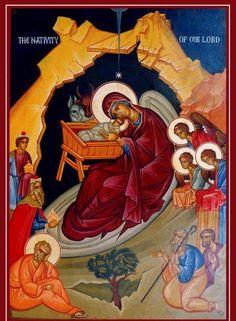 Τα ΧΡΙΣΤΟΥΓΕΝΝΑ γιορταζουμε την ΓΕΝΝΗΣΗ ΤΟΥ ΙΗΣΟΥ ΧΡΙΣΤΟΥ ΚΑΙ ΟΧΙ ΤΑ ΨΩΝΙΑ ΣΤΑ ΜΑΓΑΖΙΑ!!!!!