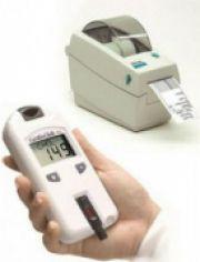 Биохимический экспресс-анализатор Cardio Check-PA (Кардио Чек ПА) с принтером